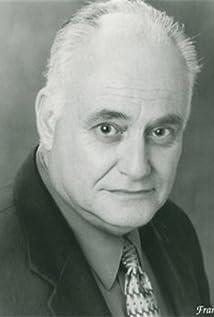 Frank Ertl Picture