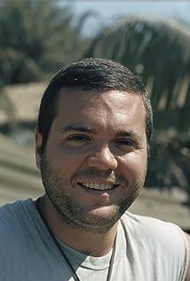 Jeff MacKay Picture