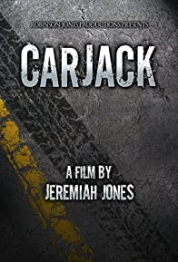 Primary photo for CarJack