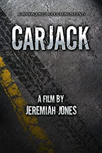 CarJack telugu full movie download