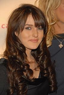 Aliana Lohan Picture