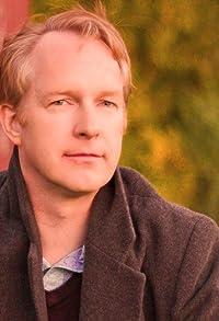 Primary photo for Sean O'Connor