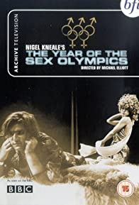 Primary photo for The Year of the Sex Olympics