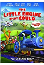 Primary image for The Little Engine That Could
