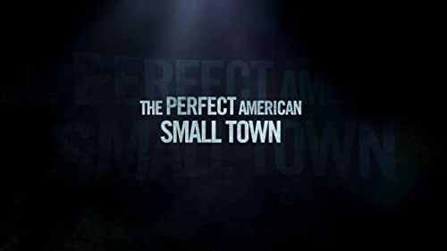 Watch a trailer of the upcoming CBS event series based on a book by Stephen King.