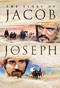 Primary photo for The Story of Jacob and Joseph