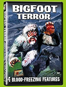 Freemovies online no downloads The Capture of Bigfoot by Robert F. Slatzer [BDRip]