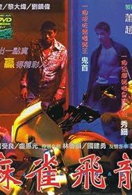 Ma qiao fei long (1997)