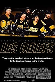 The Chiefs (2004) Poster - Movie Forum, Cast, Reviews