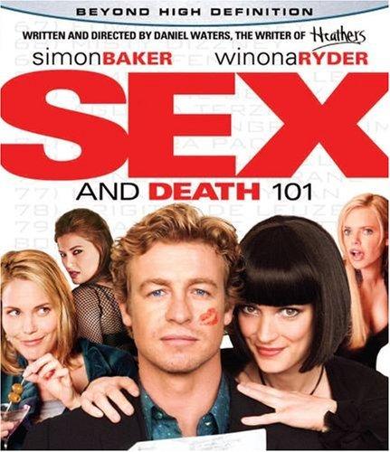 Imdb sex and death 101