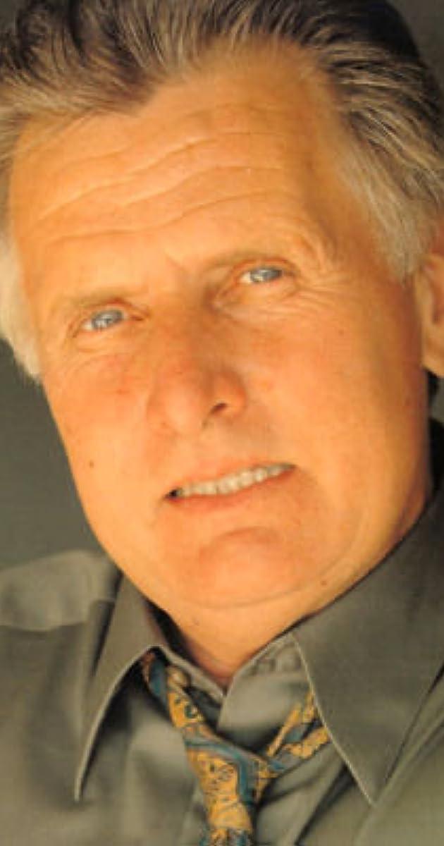 Joe Estevez - IMDb