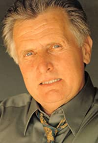 Primary photo for Joe Estevez