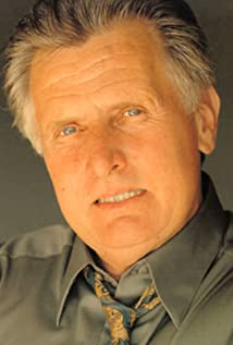 Joe Estevez Picture