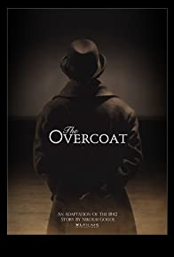 Primary photo for The Overcoat