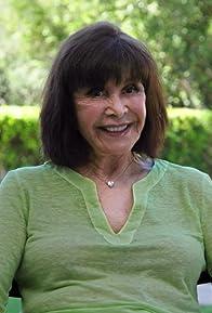 Primary photo for Jane Feinberg