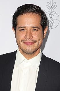 Jorge Diaz