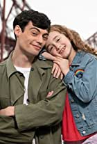 Molly and Mack