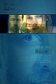 Christopher Dane and Jessica Blake in Book 1 (2014)