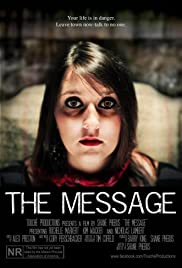 The Message Poster