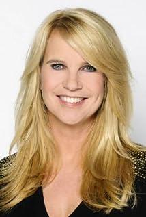 Linda de Mol New Picture - Celebrity Forum, News, Rumors, Gossip