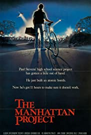 The Manhattan Project (1986) 1080p download
