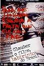 Glauber o Filme, Labirinto do Brasil (2003) Poster