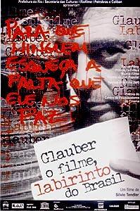2018 movies downloads Glauber o Filme, Labirinto do Brasil 2160p]