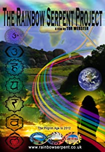 Best download website for movie The Rainbow Serpent Project UK [1280x800]