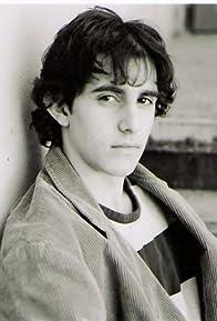 Primary photo for Patrick Salvagna