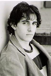 Patrick Salvagna Picture