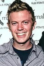 John Robinson Irwin's primary photo