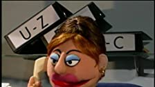 Episode dated 23 March 2004
