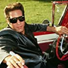 Andrew Dice Clay in The Adventures of Ford Fairlane (1990)