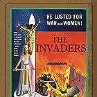 Gli invasori (1961)