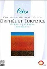 Primary photo for Orphée et Eurydice
