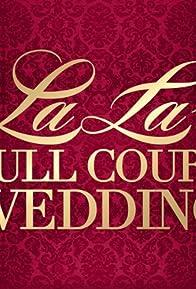 Primary photo for La La's Full Court Wedding