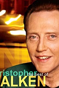 Primary photo for Saturday Night Live: The Best of Christopher Walken