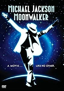 Good site for movie downloads Moonwalker USA [1280x720p]