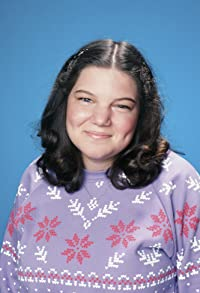 Primary photo for Mindy Cohn