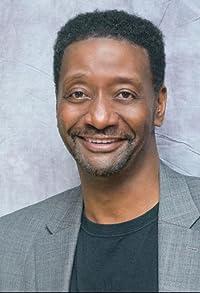 Primary photo for Reggie Alvin Green