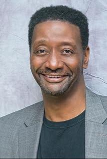 Reggie Alvin Green Picture