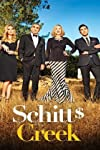 Schitt's Creek: Coming to an End!
