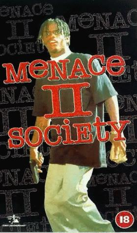Menace Ii Society 1993 Photo Gallery Imdb