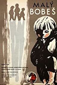 Malý Bobes (1962)