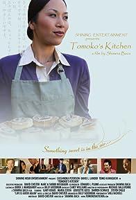 Primary photo for Tomoko's Kitchen