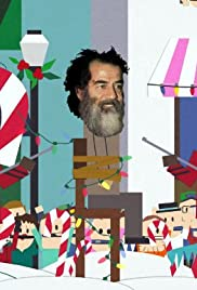 Christmas In Canada South Park.South Park It S Christmas In Canada Tv Episode 2003 Imdb