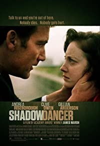 Primary photo for Shadow Dancer