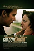 Shadow Dancer (2012) Poster