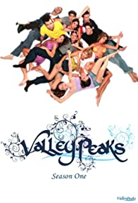 Primary photo for Valley Peaks