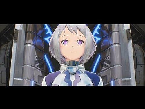Sword Art Online: Fatal Bullet (VG)